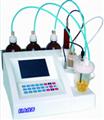KF-1型容量法微量水测定仪
