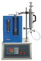 液化石油气硫化氢测定仪