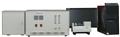 库仑硫测定仪
