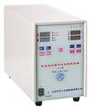 液态烃闪蒸气化取样进样器