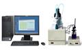 碱性氮测量仪